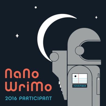 2016-nanowrimo