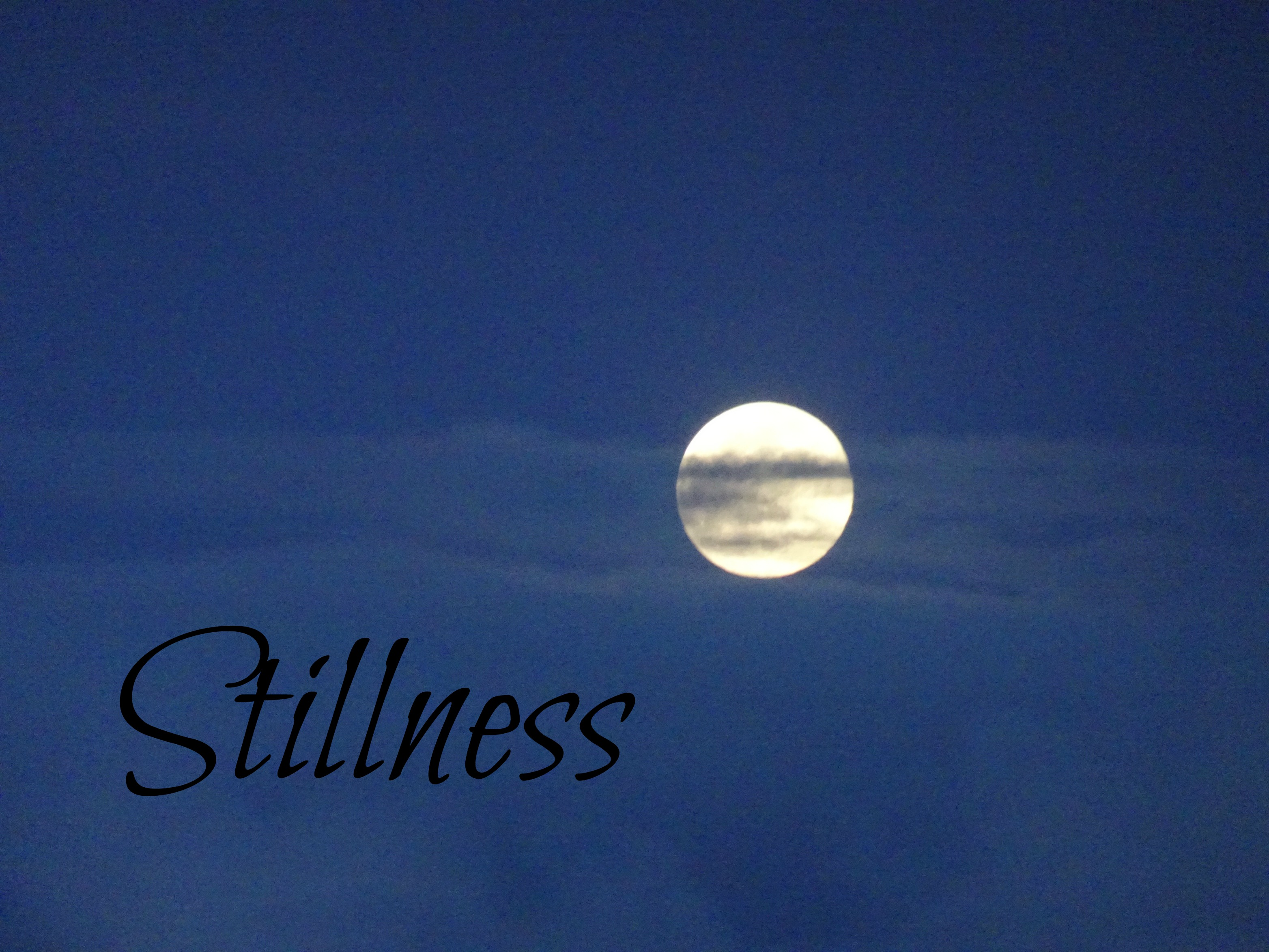 122016-stillness