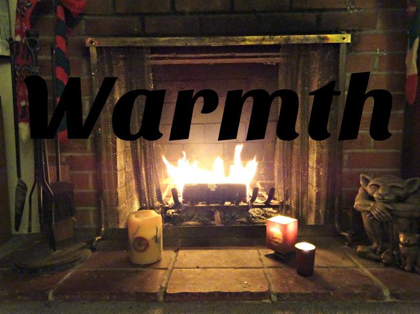 122216-warmth