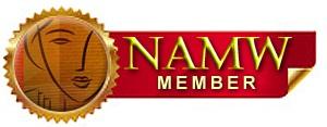 National Association Memoir Writers