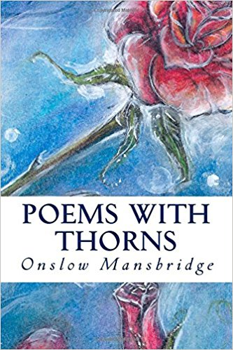 Poems with Thorns